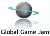 Global_game_jam_logo.thumbnail